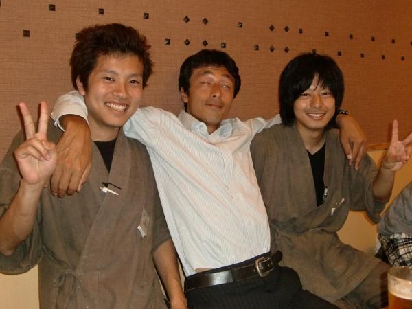 2010_0619_213000-CIMG0333