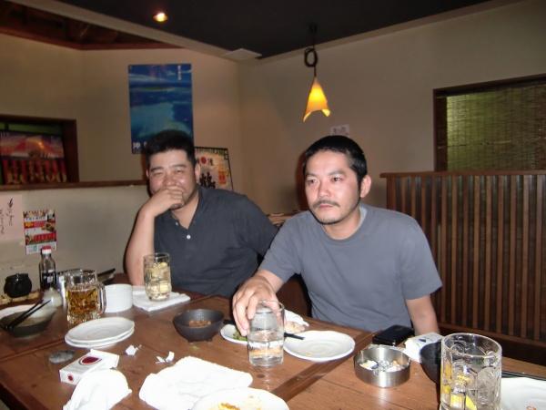 2010_0720_000846-CIMG0487