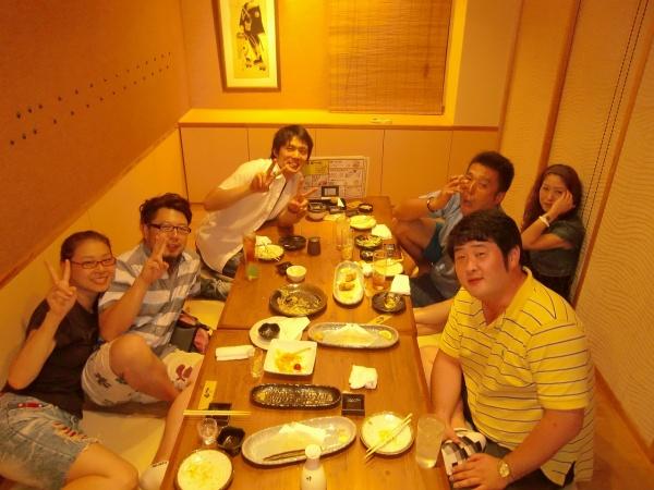 2010_0814_223120-CIMG0632