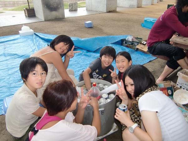 2010_0816_132724-CIMG0650