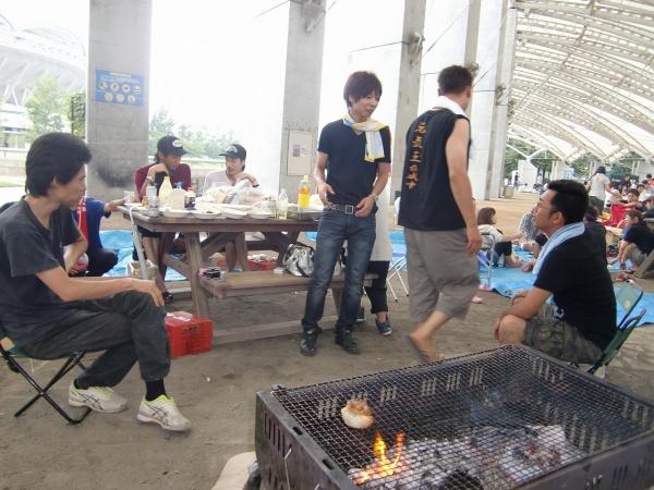 2010_0816_132806-CIMG0651