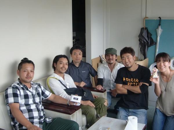 2010_0911_155800-CIMG0837