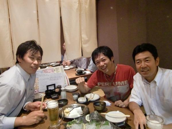 2010_0917_202547-CIMG0858
