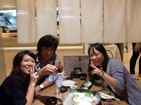 2010_0919_211740-CIMG0885