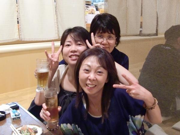 2010_0922_214211-CIMG0904