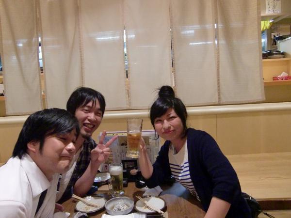 2010_0924_212412-CIMG0916