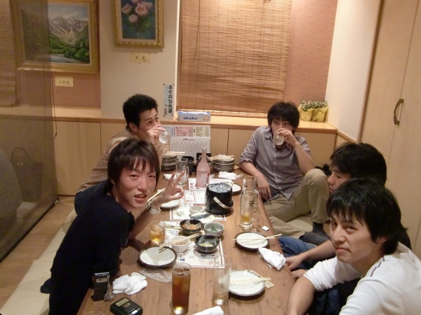 2010_1022_221915-CIMG1047