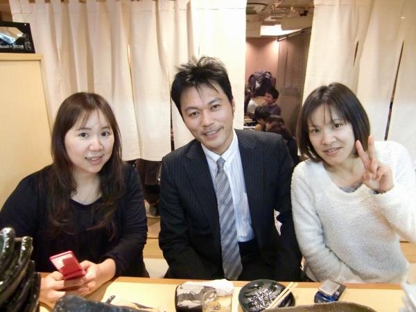 2011_0128_220108-CIMG1678