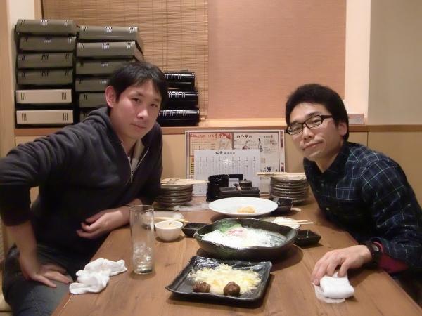 2011_0409_210504-CIMG2031