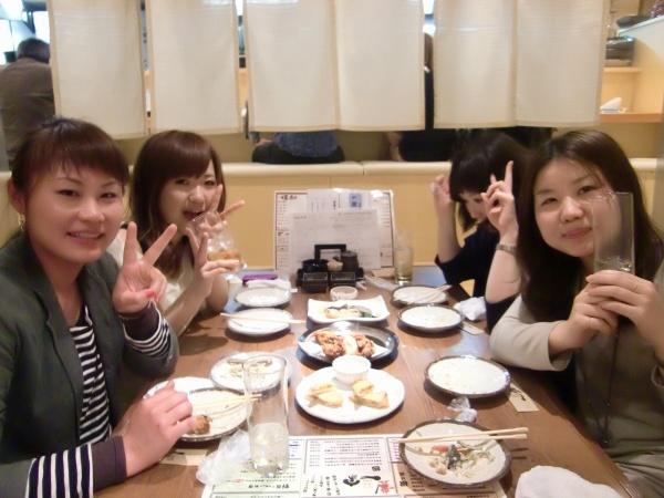 2011_0415_220111-CIMG2060