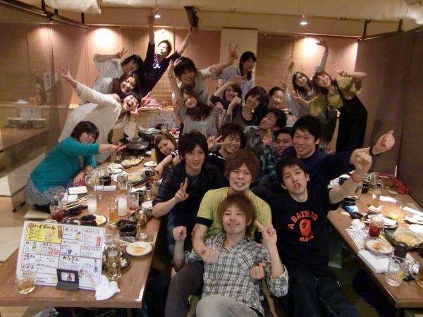 2011_0422_221548-CIMG2080