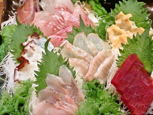 foodpic1229522
