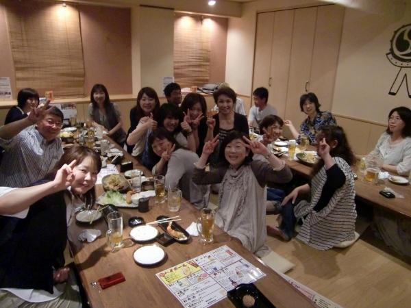 2011_0604_211742-CIMG2424
