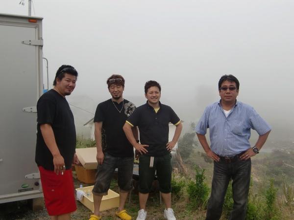2011_0703_150823-CIMG2685
