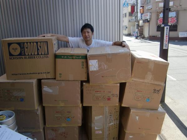 2011_0723_142911-CIMG2778