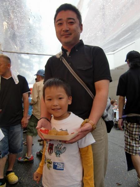 2011_0919_132009-CIMG2955