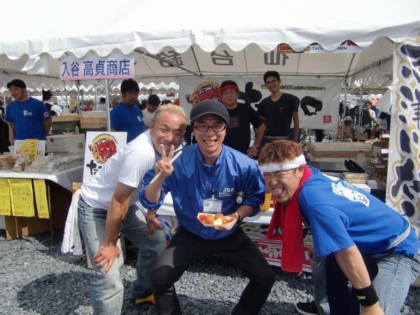 2011_0925_122409-CIMG3033