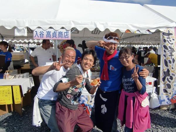 2011_0925_134723-CIMG3039
