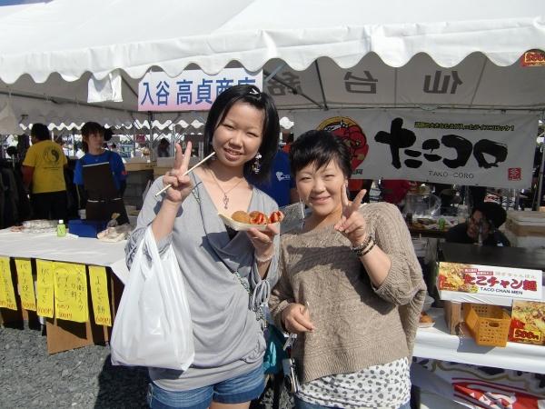 2011_0925_135050-CIMG3040